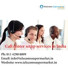 Best Call Center Setup Services - Http://www.telecomssupermarket ... Netcalls Chandigarh Best Call Center Voip Provider In The Six Wireless Cisco Phone System Voip Ip Pbx Voice Over Service Providers South Africa Product Services Pin Solutions Voip Service Provider Bangalore For Intertional Calls Voipstudio Buy Yo2 Sms App Template And Ulities Mf Telecom Easy Store Delhi Ncr What Does Mean Intalect It Over Low Cost Phone Solutions