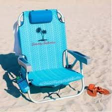 Rio Backpack Beach Chair With Cooler by Rio Gear Ultimate Backpack Chair With Cooler Grayorange Check