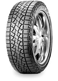 Homey Inspiration Pro Comp All Terrain Tires Xtreme A T Truck ... Best All Terrain Tires Buy In 2017 Youtube Cheap On And Off Road Treadwright Whats The Difference Between Mud Duravis M700 Hd Allterrain Heavy Duty Truck Tire Bridgestone Proline Destroyer 26 M3 For Clod Buster Amazoncom Mudterrain Light Suv Automotive Pro117014 Wheels Rc Planet Toyo Open Country At Ii Radial 23580r17 120r What Is Best All Terrain Tire To Consider Ford F150 Forum Homey Inspiration Pro Comp Xtreme A T Lizetti All Terrain
