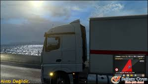 Euro Truck Simulator 2 Sağlam Indir American Truck Simulator Downloader Key Youtube Steam Cd For Pc Mac And Linux Buy Now Euro 2 Patch 124 Crack Download Ets2 Free Euro Truck Simulator Download Italia Free Download Crackedgamesorg Mountain Cargo Apk Free Simulation Game Link 128 Open Beta Trucks Cars Ets Pro 2018 Of Android Version M