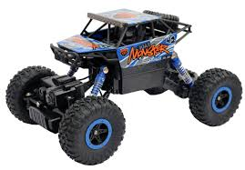 RC Monster Racing Truck 1 18 Custom Monster Jam Bodies Multi Player Model Toy L 343 124 Rc Truck Car Electric 25km Gizmo Toy Ibot Remote Control Off Road Racing Alive And Well Truck Stop Vaterra Halix Rtr Brushless 110 4wd Vtr003 Cars 2016 Year Of The Volcano S30 Scale Nitro 112 24g High Speed Original Wltoys L343 Brushed 2wd Everybodys Scalin For Weekend Trigger King Mud