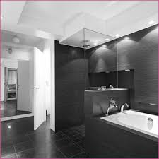 Bathroom Shower Master Designs Small Modern Ideas Best New With ... Bathroom Space Planning Hgtv Master Before After Sanctuary Kitchen And Bath Design Transitional Bath Design Master Bathroom Ideas With Washer Dryer Dover Rd Kitchen The Consulting House Henry St Louis Renovation Galleries Modern Master Bath Design Nkba Portland Project Shoppable Moodboard Emily Luxury Ideas Small Area Remodeling Gallery 25 Modern Shower Designs 43 Pretty Deocom