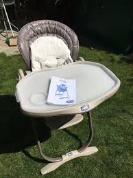 Chicco Polly Magic Highchair – Truffle - Suitable From Birth | In Exeter,  Devon | Gumtree Chicco Polly Magic Highchair Demstration Babysecurity 6079900 High Chair Imitation Leather Anthracite Baby Cocoa Easy Romantic Babies Kids Strollers Polly Magic Highchair Shop Generic Online In Riyadh Jeddah And All Ksa Cheap Find Chairpolly Nursing Se Safety Zone Powered By Jpma Relax Scarlet Babythingz Chicco Polly Magic Relax High Chair Madeley For 8000