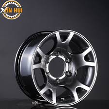 100 Truck Rims 4x4 14x7 Wheel 14 Inch Alloy Car Wheels 6x1397 Rim For Sale Buy 14x7 Wheel 14 Inch Alloy Car Wheels6x1397 Rim For Sale