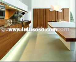 Laminate Cabinets Peeling by Contemporary Kitchen Wood Veneer Stainless Steel Stunning Wood