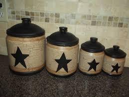 primitive kitchen canister sets 28 images primitive farmhouse