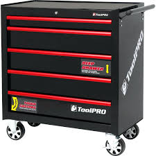 Tool Cabinet Rolling Plans Kreg – Symbianology.info Lund 48 In Job Site Box08048g The Home Depot Lowes Truck Rental Ottawa To Go Canadalowes Van Kobalt Tool Boxes Best Resource Design To Organize Appliances Pamredpetsctcom Ipirations Appealing Rolling Box For Your Workspace Ideas Starter Repair Koolaircom Half Size Truck Tool Boxes Gocoentipvio Storage Chest 1725in X 267in 6drawer Ballbearing Steel With Large Garage Rentals Lowe S Fuse Data Wiring Diagrams Shop At Lowescom