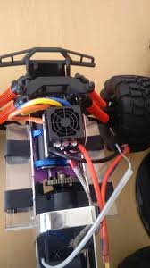 HPI Savage Electric Conversion   Rc Cars   Pinterest   Monster ... Rc Adventures 6s Lipo Hpi Savage Flux Hp Monster Truck New Track 2pcs Austar Ax3012 155mm 18 Tires With Beadlock Hpi Scale Tech Forums Racing Xl Octane 18xl Model Car Petrol Truck Amazoncom Flux Rtr 4wd Electric Hpi X Nitro Rc In Southampton Hampshire Gumtree Exeter Devon Automodel Hpi Savage Flux 24ghz Dalys Gas W24 112609 Brushless My Customized Cars Pinterest Xs Kopen