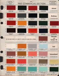 Paint Chips 1963 Chevy Truck | 1963 C-10 | Pinterest | Chevy Trucks ... 1946 Chevrolet 12 Ton Pickup All About 1936 U2013 Jim Carter Truck Parts Auto Electrical Wiring Diagram Welcome To 1934_46 Ecatalog Zoomed Page 59 Chevy Suburban Window Regulator Replacement Prettier 1 2 Ton Cabs Shows Teaser Of 2019 Silverado 4500hd 1966 Color Chart Raised Trucks For Sale Beautiful Custom Classic Wood Bed Rails Wooden Thing Wichita Driving School 364 Best Peterbilt 352 Images On 195566 68 Paint Chips 1963 C10 Pinterest Trucks Floor Panels Admirable