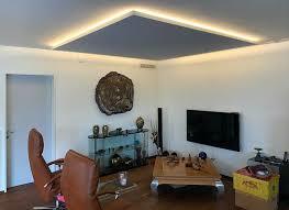 neue akustik zu hause im wohnzimmer und esszimmer bellton