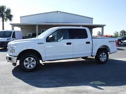 2015 Ford F150 XLT V8 4x4 In Live Oak, FL | Used Cars For Sale On ... Used Cars Baton Rouge La Trucks Saia Auto Toyota 4x4 For Sale In Florida Precious Chevy Rc Benji Sales Quality Suvs Miami Lifted 2017 Toyota Tacoma Trd 44 Truck For 36966 Within Is This A Craigslist Scam The Fast Lane New Ford F150 Tampa Fl Denver And In Co Family Used Work Trucks For Sale Toyota Tacoma Off Road V6 Sale Ami Enterprise Car Certified Prime Ta A