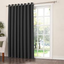 Blackout Curtains Target Australia by Sound Proof Curtains Door How Much Lowes Curtains Paint House