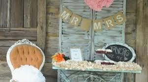 Vintage Wedding Decorations For Sale Ideas Rustic Lovely Wall Decor