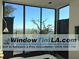 Solyx Decorative Window Films by Block Out Total Visibility With Solyx White Out Window Film
