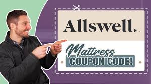 Best Allswell Mattress Coupon & Promo Code (WATCH BEFORE YOU BUY) Pizza Delivery Carryout Award Wning In Ohio Fabfitfun Winter 2018 Box Review 20 Coupon Hello Promo Code The Momma Diaries Team 316 Three Sixteen Publishing 50 Best Emails Images Coding Coupons Offers Discounts Savings Nearby Fabfitfun Winter Box Full Spoilers And Review What Labor Day Sales Of 2019 Tech Home Appliance Premier Event Pottery Barn Kids
