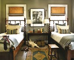 Masculine Bedroom Furniture by Masculine Bedroom Furniture Bedroom Contemporary With Area Rug Bed