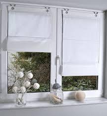 raffrollo eine alternative gegenüber gardinen und vorhängen