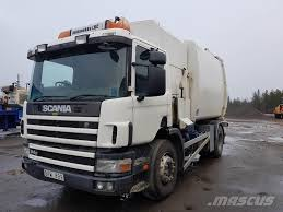 Scania P94D_waste Trucks Year Of Mnftr: 1999, Price: R 57 274. Pre ... Vilkik Scania R 420 4x2 Manual Retarder Hydraulik Euro 5 Pardavimas Denmark Acquires Scania Trucks With Armoured Cabins By Centigon Tuning Ideas Design Pating Custom Trucks Photo Dujovei Sunkveimi P94260 Gas Tank 191 M3 New Delaney Commercials Introduces New Truck Range Group S730 T Tractor Truck 2017 3d Model Hum3d Rc Special Fantastic In Action Youtube Keeping The Load Safe On Road S5806x24 Box Body Price 156550 Year Of Wsi Models Manufacturer Scale Models 150 And 187