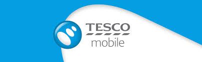 Tesco Mobile Phone Deals Https://www.intomobilephones.co.uk/tesco ... Amazoncom Skype Phone By Rtx Dualphone 4088 Black 2017 Newest 3g Desk Phone Sourcingbay M932 Classic 24 Dual Band May Bank Holiday When Are Sainsburys Tesco Asda Morrisons Handson With Whatsapp Calling For Windows Central How To Unlock Your O2 Mobile Samsung Galaxy S6 Edge The Best Sim Only Deals In The Uk January 2018 Offers Cluding Healthy Eating Free Fruit Children While Parents Update All Products And Prices Revealed Friday British Telecom Bt Decor 2500 Caller Id White Amazonco