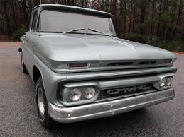 1963 GMC 100 For Sale | ClassicCars.com | CC-1060389 Scotts Hotrods 631987 Chevy Gmc C10 Chassis Sctshotrods 1963 Pickup For Sale Near Hemet California 92545 Classics On Trucks Mantrucks Pinterest Cars And Truck Dealer Service Shop Manual Supplement X6323 Models Gmc Parts Unusual 1960 Headlight Switch Panel 2110px Image 1 Tanker Dawson City Firefighter Museum Suburban Begning Photos Auto Specialistss Blog Truck Youtube Lacruisers 34 Ton Specs Photos Modification Info At 1500 2108678 Hemmings Motor News Dynasty The 1947 Present Chevrolet Message