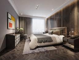 100 Luxury Modern Interior Design Asian