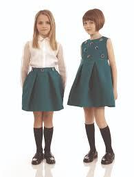fendi junior kids fashion fall winter 2014 15 collection ciao