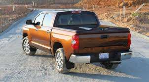 100 Toyota Truck Bed Covers Best Tonneau Cover For Tundra A Perfect Cover For Your