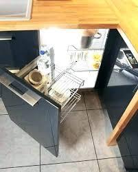 meuble cuisine angle meuble d angle de cuisine ikea cuisine meuble d angle bas cuisine