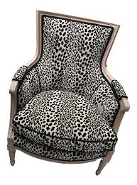 1970s Vintage French Bergere Leopard Print Chair | Chairish Fniture Luxury High Heel Chair For Unique Home Ideas Leopard High Chair Baby And Kid Stuff Fniture Go Wild Notebook Cheetah Buy Online At The Nile Print Bouncer Happy Birthday Banner I Am One Etsy Ikea Leopard In S42 North East Derbyshire For 1000 Amazoncom Ore Intertional Storage Wing Fireside Back Armchair Little Giraffe Poster Prting Boy Nursery Ideas Print Kids Toddler Ottoman Sets Total Fab Outdoor Rocking Ztvelinsurancecom Vintage French Gold Bgere