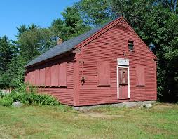 Eastern Shed Andover Ma by Palmer Wikipedia