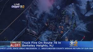 Truck Fire On Route 78 In Berkeley Heights, NJ - YouTube Food Truck Frenzy Jersey Shore Truck Festival At Monmouth Park Trucker Rudi Lets Look 3 Big Stops In Laredo Texas 0301 A Problem For Trucks That Just Keeps Getting Bigger Njcom Ocean City Police Crack Down On Heavy Trucks Invading Neighborhoods 470 Stop The Supply And Demand Of Prostution Dallas Stops Cnaminson Nj Mogul Fighting The Opioid Cris 1 Stop A Time Nyc Dot Commercial Vehicles Curl Up Next To Trucker These Night Photos Rest Wired Every New Turnpike Ranked Eater Accident Route 19 Kearny Causing Huge Traffic Delays