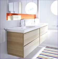 Diy Vanity Table Ikea bedroom amazing ikea malm vanity makeup table ikea white vanity