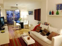 Recoleta Apartments Short Term Rentals in Recoleta Buenos Aires