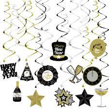 ▷ Feliz Cumpleaños SOBRINO 90 Mensajes Y Frases