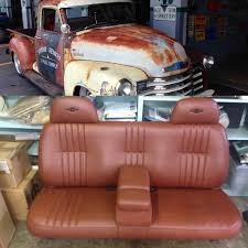 Custom Chevrolet Truck Interior By Shamrock Auto Trim.   Flickr Storm Truck Project Episode 19 Custom Interior Youtube Lil Ray Raises Bar On Interior Truck Design With Pride Polish Accsories Tuff 2piece Black Floor Mat79900 Friendly Upholstery Inc Gallery 1940 Ford Pickup Stock Image Of Classic 1955 Chevy Lunas Hot Rod Interiors Allnew 2019 Ram 1500 Photos And Features 1967 Shop The Interior Holley Trucks Save Our Oceans Detail For Western Star Fired Up Trucker 1999 F350 Dually Hardluck No More 8lug Magazine Kirby Wilcoxs 1965 Dodge D100 Short Box Sweptline Slamd Mag