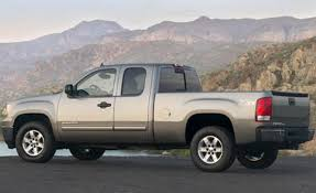 2001 Gmc Sierra 3500 Sle Extended Cab Hybrid Reviews | Top Car ... 2004 Ford F150 Extended Cab Pickup Truck Item 3514 Sold For Sale 2013 Intertional Durastar Extended Cab Alinum Dump 2000 Chevrolet Silverado Ls 1500 Z71 4x4 Saletanau Used Gmc Trucks For In Ms Minimalist 1997 Chevy 2011 2500hd Specs And Prices Gmc Classics On Autotrader 2002 Freightliner Fl60 Truck Sale Used Trucks Best Car 2018 2006 White Ext 4x2 Pickup New Colorado Work 4d Near Used Intertional 4300 Extended Cab Box Van Truck For Sale In
