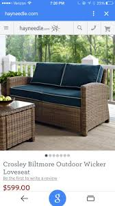 Ty Pennington Patio Furniture Parkside by 24 Best Deck Images On Pinterest Outdoor Furniture Deck And