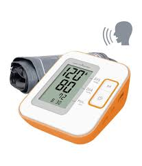 Bp Monitor Deals : Coupons Dm Ausdrucken Baseball Savings Free Shipping Babies R Us Ami Myscript Coupon Code Justbats Nfl Shop Codes November 2011 Just Bats Fastpitch Softball Delivery Promo Pet Treater Cat Pack August 2018 Subscription Box Review Coupon 2019 Louisville Slugger Prime Y271 Maple Wood Youth Bat Wtlwym271b18g Ready Refresh Code Mailchimp Distribution Voucherify Gunnison Council Agenda Meeting Is Head At City Hall 201 W A2k Vs A2000 Gloves Whats The Difference Jlist Get 50 Off For S