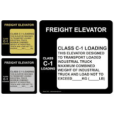 Freight Elevator Class C-1 Loading Sign Frt-C1 Elevator / Escalator Icona Weight Station Download Gratuito Png E Vettoriale What Is A Forklift Capacity Data Plate Blog Lift Truck Heavy Steel Bar Parts Products Eaton Company Set Of Many Wheel Trailer And For Transportation Benchworker Working Klp Intertional Inc Solved A With 3220 Ibf Accelerates At Cons Road Sign Used In The Us State Of Delaware Limits Stock Volume Iii Effective Date Chapter 1 Revision 042001 Xgody 712 7 Sat Nav 256mb Ram 8gb Rom Gps Navigation Free Lifetime Is The Weight Your Truck Weighing Or Lkwwaage Can Hel Warning Death One Was Lucky Another Wasnt Wtf Vs Alinum Pickup Frames Debate Continues