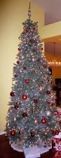 Christmas Tree Lane Pasadena Hastings Ranch by Christmas Tree Pasadena Christmas Lights Decoration