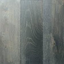 Grey Hardwood Floor Stain Grey Hardwood Floors Grey Wood Floor Stain