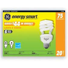 free courtesy coupon for one free pkge of ge light bulbs up to