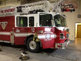 Firefighter: Anchorage Alaska Deadline December 13, 2015 ... Total Truck Totaltruckak Instagram Profile Picbear Anchorage 2017 Vehicles For Sale Fire Department Officials And Union Clash Over Attempt To Lybgers Car Sales Llc 2016 Nissan Altima Ak New 2019 Ram 1500 Big Hornlone Star For In Vin Accsories Ak Best 2018 Bethel Highway Repair Underway As Warm Winter Destroys State Roads City Workers Battle Snowmoving Scofflaws