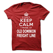 X OLD DOMINION FREIGHT LINE Tee X T Shirt, Hoodie, Sweatshirt | Job ... Diecast Replica Of Old Dominion Freight Lines Freightline Flickr Odfl Heralds Upgrades For Six Service Centers Logistics Management Accelerates Network Expansion Transport Topics Looking To Work In The Transportation Industry Stock Photos Images Alamy National Trucking Company Buys New Center Fort Myers Line Helping World Keep Promises Ebook Nc Transportation Museum Hlights Trucks Charlotte X Old Dominion Freight Line Tee T Shirt Hoodie Sweatshirt Job Dvrpc County Drives Its 15000th Freightliner Truck Off Assembly John Hanson Linehaul Linkedin