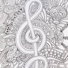 Exclusive Music Coloring Pages For Adults Top 20 Free Printable Online