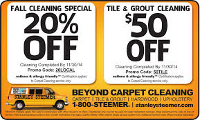 carpet cleaner coupons printable cyber monday deals on sleeping bags