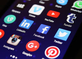 100 Food Truck Insurance Cost Social Media Tips For Owners Insure My