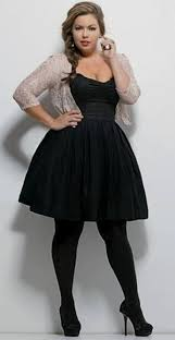 best 25 plus size women ideas on pinterest plus size curvy