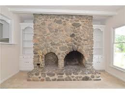 Kempsville Custom Cabinets Virginia Beach Va by 705 Skipwith Rd Virginia Beach Property Listing Mls 10150830