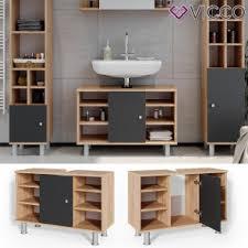 bad serien badezimmer möbel
